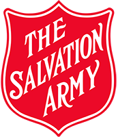 Rushden Salvation Army Corps